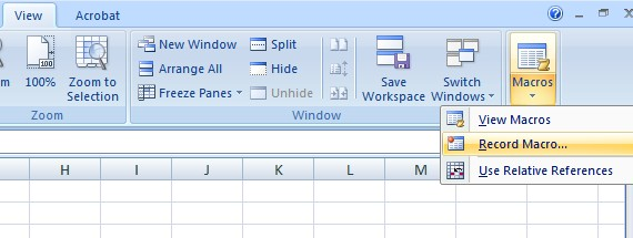 Excel Formatting-image 3