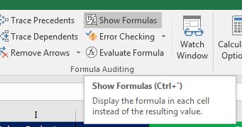 show-formulas-image-2