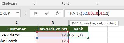 rank-function-image-4