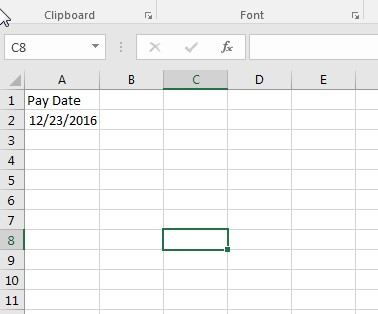 excel-date-calculations-2