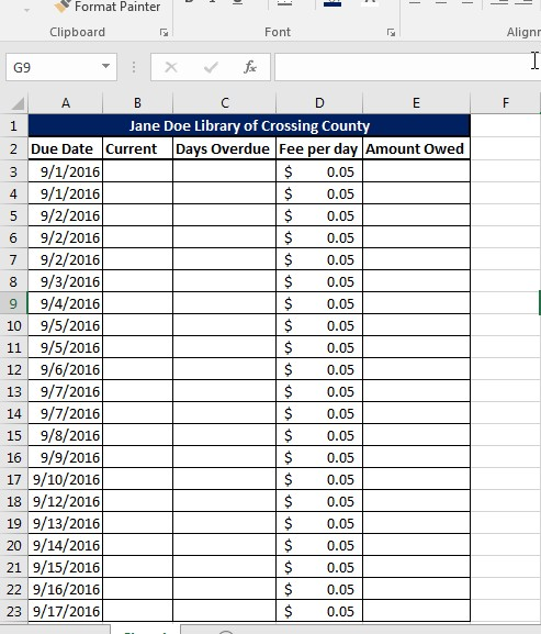 excel-date-calculations-image-1